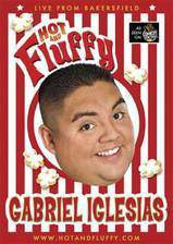 gabriel_iglesias_hot_and_fluffy movie cover