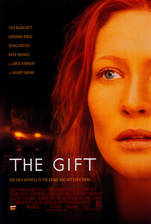 the_gift movie cover