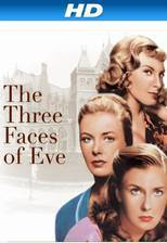 the_three_faces_of_eve movie cover