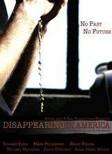 disappearing_in_america movie cover