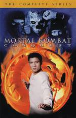 mortal_kombat_conquest movie cover