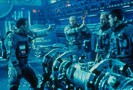 Armageddon movie photo