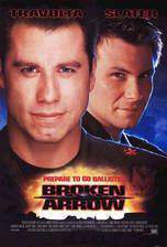 broken_arrow movie cover