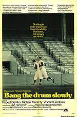 bang_the_drum_slowly movie cover