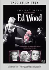 ed_wood movie cover