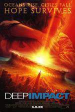 deep_impact movie cover
