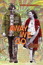 away_we_go movie cover