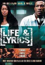 life_and_lyrics movie cover