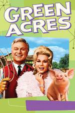 green_acres movie cover