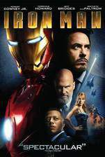 iron_man movie cover