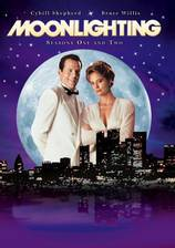 moonlighting movie cover