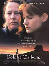 dolores_claiborne movie cover