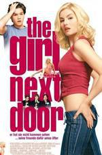 the_girl_next_door movie cover