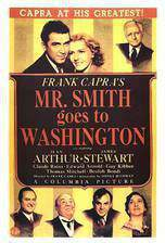mr_smith_goes_to_washington movie cover