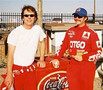 3: The Dale Earnhardt Story movie photo