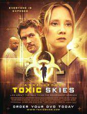 toxic_skies movie cover