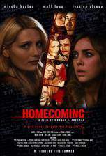 homecoming_70 movie cover