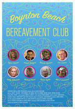 the_boynton_beach_bereavement_club movie cover