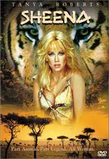 sheena_queen_of_the_jungle movie cover