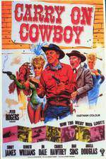 carry_on_cowboy movie cover