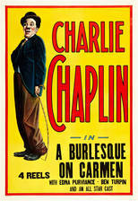 a_burlesque_on_carmen movie cover