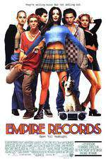 empire_records movie cover