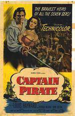 captain_pirate movie cover
