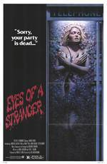 eyes_of_a_stranger movie cover