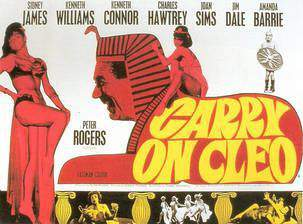 carry_on_cleo movie cover