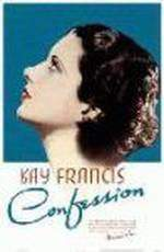 confession_1937 movie cover