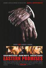 eastern_promises movie cover