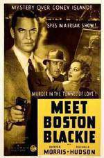 confessions_of_boston_blackie movie cover