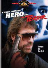 hero_and_the_terror movie cover