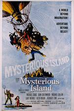 mysterious_island_1961 movie cover