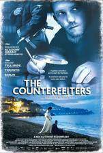 the_counterfeiters_die_falscher movie cover