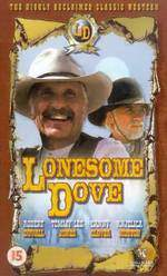 lonesome_dove movie cover