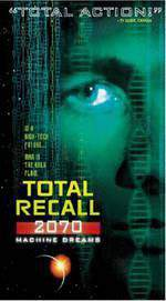 total_recall_2070 movie cover