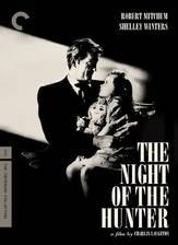 the_night_of_the_hunter movie cover