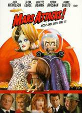 mars_attacks_ movie cover