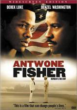 antwone_fisher movie cover