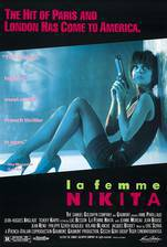 Nikita movie cover