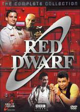 red_dwarf movie cover