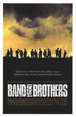 band_of_brothers movie cover