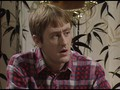 Only Fools and Horses photos
