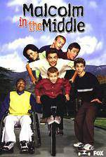 malcolm_in_the_middle movie cover