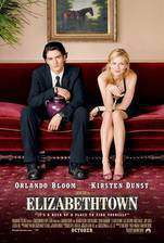 elizabethtown movie cover