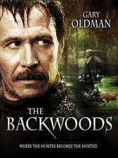 the_backwoods movie cover