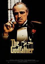 the_godfather movie cover