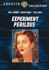 experiment_perilous movie cover