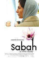 sabah movie cover